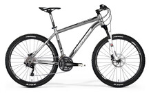 Merida Matts TFS 500 Mountainbike grijs
